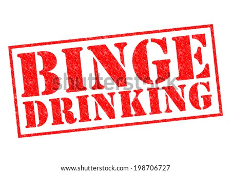 binge drinking 3 essay Effects of drinking essay 544 words 3 pages show more  causes and effects of binge drinking in many of the colleges and universities today, there.