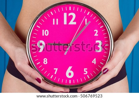 biological clock ticking dating Dating-new people in your life, crushes, unclear relationships, or things shorter than 1 month updates-update needs to be in the title link to the previous post, which cannot be deleted or removed original post cannot be on the front page or within 48 hours the update needs to be about the solution one update only.
