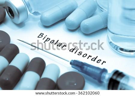Bioplar disorder paper