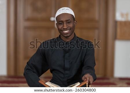 black muslim dating websites