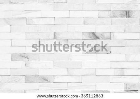 Brick Wall Art wall texture stock images, royalty-free images & vectors