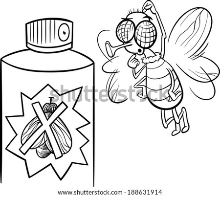 spray can coloring pages - photo#12