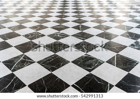 Marble Floor Pattern marble floor stock images, royalty-free images & vectors