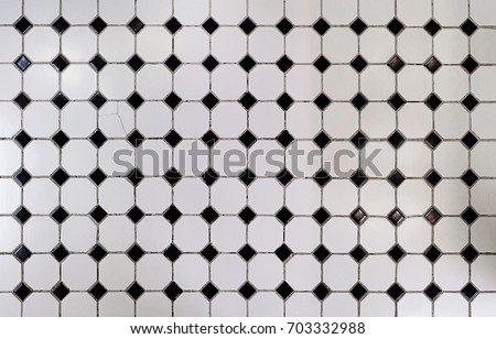 White Grout Stock Images Royalty Free Images Amp Vectors