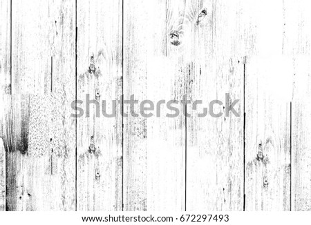 Black and white grunge background. Abstract lines, cracks, dirty spots. Dark texture to generate texturing of your work