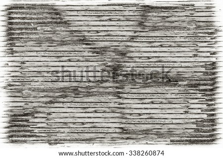 black and white old grunge background with texture
