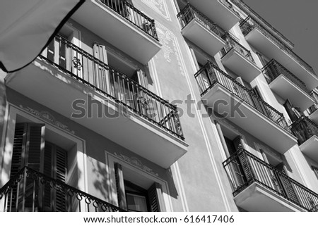 architectural detail photography. Black And White Photography Of Architecture Architectural Detail Photo City N