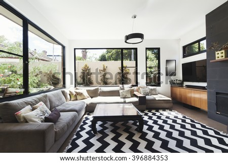 Rug Stock Images Royalty Free Images Amp Vectors
