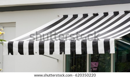 depot entry and doors in dallas compressed windows white retro h black b awntech window awning home x striped n sloped the