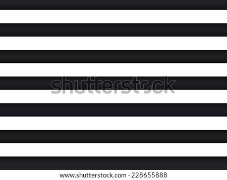 Perception puzzles Visual Perception Optical illusions