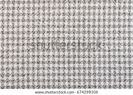 black and white tablecloth fabric texture pattern background fabric texture fabric background fabric