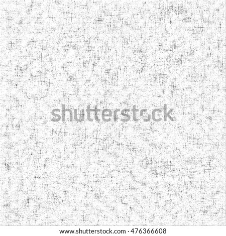 Black and white texture . Grunge background.