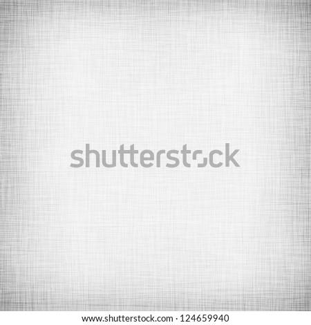 Black and White vintage background - stock photo
