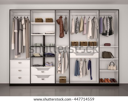 black target wardrobe full closet of mirror portable with size