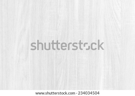 Black and White Wood Bacground - stock photo