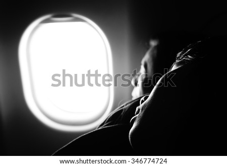 airplane seat stock photos images amp pictures shutterstock