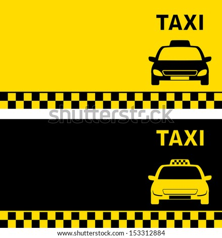 how-to-start-taxi-business-in-nigeria