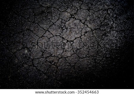 Asphalt Stock Images Royalty Free Images Amp Vectors