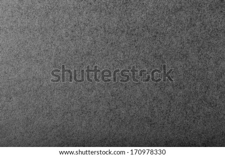 Black background - stock photo