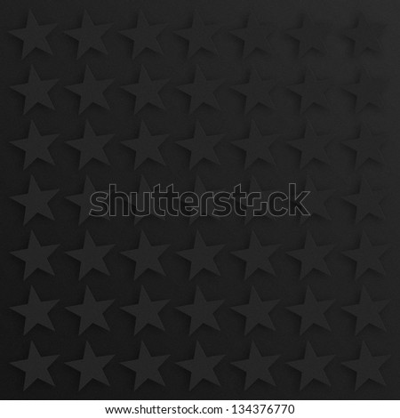 Black background abstract design texture. High resolution wallpaper.