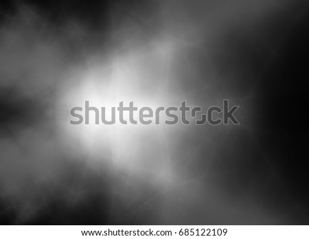 stock-photo-black-background-abstract-li