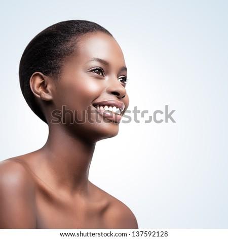 Black Beauty - stock photo