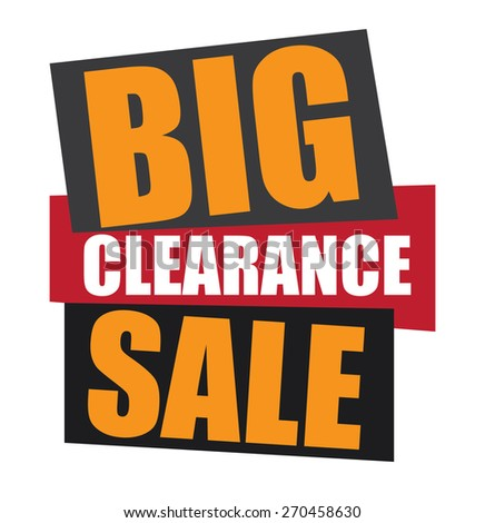 Columbia Sportswear sale at eskortlarankara.ga Get clearance deals up to 60% off past-season colors & styles. Buy discount Columbia jackets, boots, shoes, and clothing.
