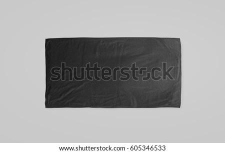 towel stock images royalty free images vectors shutterstock. Black Bedroom Furniture Sets. Home Design Ideas