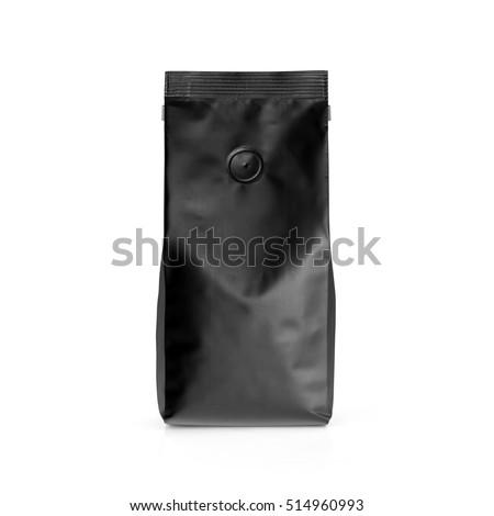 bag stock images royalty free images vectors shutterstock. Black Bedroom Furniture Sets. Home Design Ideas