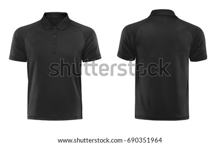 Collar Stock Images, Royalty-Free Images & Vectors | Shutterstock