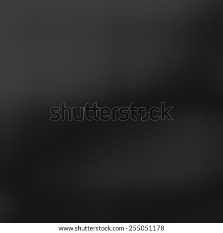 black board background metal texture, may use as high tech background - stock photo