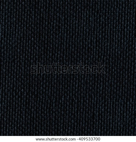 Black canvas background. Seamless square texture. Tile ready.