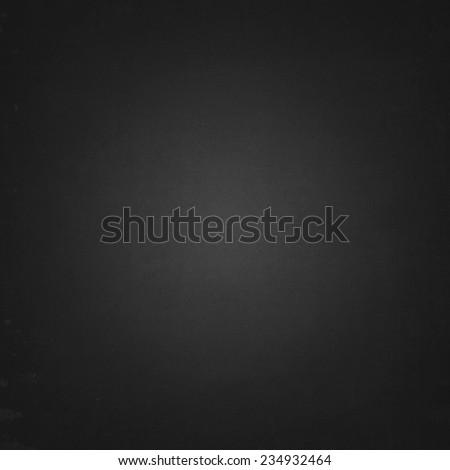 black clean stone - stock photo