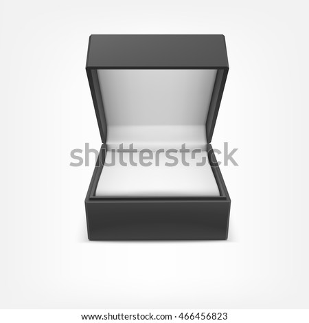 jewelry box stock images royalty free images vectors