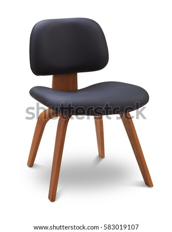 bowel movement stock images  royalty free images   vectors classic wooden kneeling chair classic wooden high chairs for babies