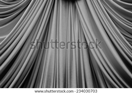 Black Curtain Texture black curtain stock images, royalty-free images & vectors