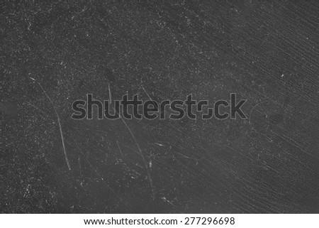Dusty Floor Texture Black Dusty Floor Texture