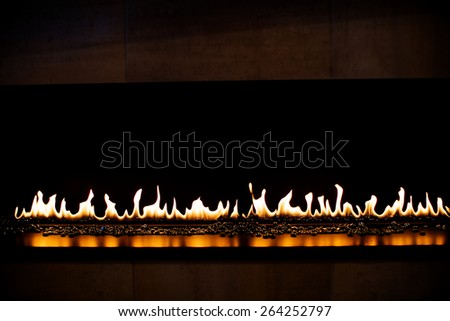 gas fireplace stock images  royalty free images   vectors black friday gas fireplace sale black friday gas fireplace deals