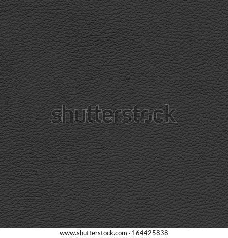 black leather texture, can be used as background