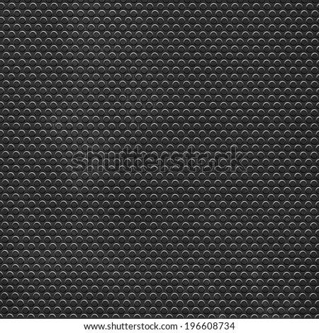 Linoleum floor stock photos royalty free images vectors for Textured linoleum flooring