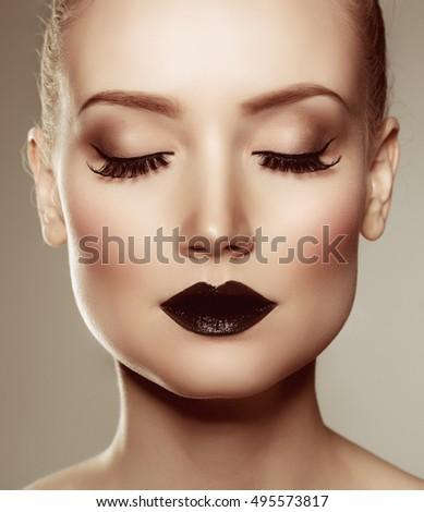 Miramiskau0026#39;s Portfolio On Shutterstock
