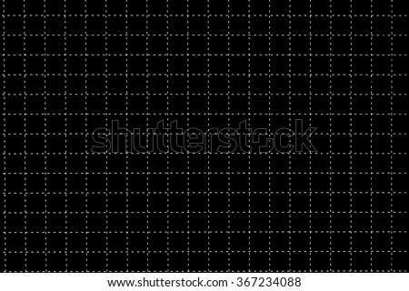 math worksheet : white mag ic plastic board dotted black stock photo 367233980  : Graph Lines Crossword