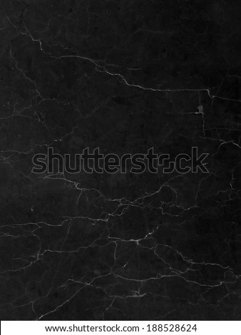 Black marble (High.Res.)