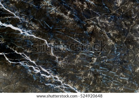 Black marble natural pattern for background, abstract natural marble black and white. Marble patterned background for design. marble texture background floor decorative stone interior stone