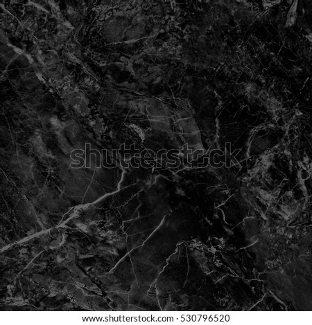 25 Black Marble Textures  Photoshop  FreeCreatives