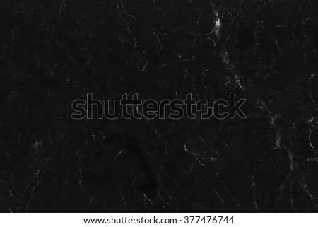 black marblebackground.