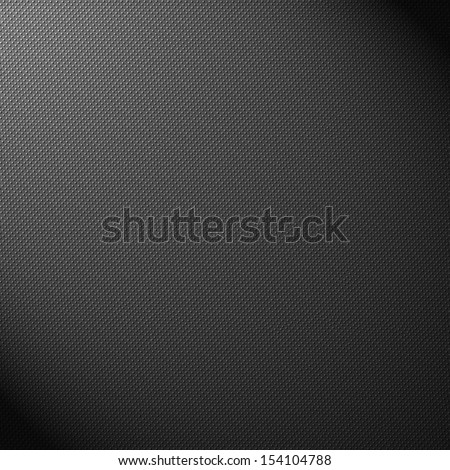 black metal abstract background or slanting points pattern grey texture