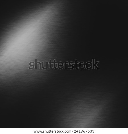 black metal texture abstract background
