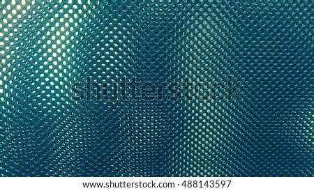Nylon Background 57