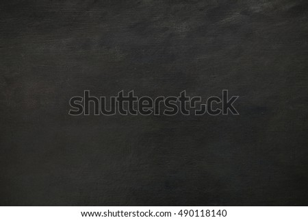 black oil paints canvas wallpaper surface background texture